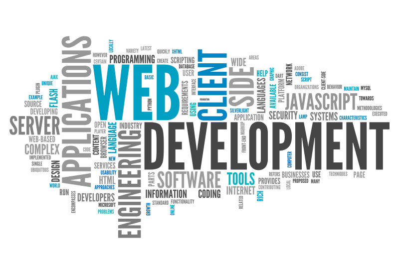 web_dev_cloud